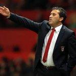 مدرب الأهلي الجديد - بيسيرو.. صديق مورينيو وتلميذ فينجادا الذي يطارده فيريرا http://t.co/pW88nNNPCU http://t.co/1BqfZugWLk