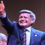César Acuña anunció su candidatura, pero este video muestra por qué no debería ser presidente http://t.co/uDqdJX1QNb http://t.co/IBcRML4ntN