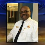 #BREAKING ON 6: Augusta Fire Department Fire Inspector Indicted ON Federal Charges http://t.co/CwAD5UobHh #WJBF http://t.co/UZ8moKl5IT