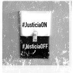 Imagina un mundo sin derechos y sin sol #NosRobanElSol y #NosRobanLaJusticia Qué nos queda? Luchar por #JusticiaON http://t.co/S1PiLkd5PO