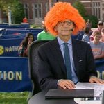 When on Rocky Top! #FinebaumFriday http://t.co/msw6xd14qP