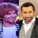 Vicky Larranz es Jose Manuel Parada!! #parecidosrazonables #TCMS4 http://t.co/fkcw3m79V9
