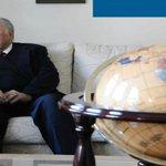 "Enrique Iglesias cree necesaria una ""flexibilización"" del Mercosur http://t.co/bTHZdBYxl4 http://t.co/cTQ78yMnVR"
