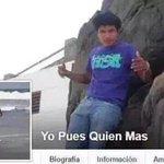 Adivinen quien no tiene ni un guaraní? http://t.co/9xn7czoqKi