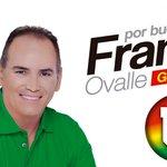 Vea aquí el informativo Seguimos Por Buen Camino @francoOvalle Gobernador 9 de Octubre 2015, https://t.co/vdOzizEO7c http://t.co/FaCrec4RlY