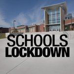 #UPDATED: Hephzibah Schools on soft lockdown due to possible threat http://t.co/UEE6JDRXvU http://t.co/pjlEekbWdv