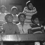Aprovecha el feriado para ver todas las películas del Grupo Chaski, ¡gratis! http://t.co/S4nOPMgbpz http://t.co/6yVvoP2Opg