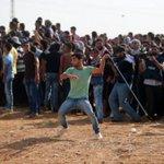 #فلسطين_تنتفض وزارة الصحة: 7 شهداء و123 مصابا بالرصاص في الضفة وشرق غزة حتى الأن http://t.co/BC2FoXnUsW http://t.co/7iRpWxbbHw