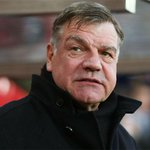 ALLARDYCE APPOINTED: Sam Allardyce has been appointed as the new manager of #SAFC. http://t.co/efniZpTfuw http://t.co/H6d3SleqDQ