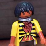 Mother says toy pirate ship figurine is racist and depicts slave with collar. http://t.co/nnFFQXnGQD http://t.co/9Mfo2f4tfp