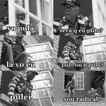 Os signos mais radicais Áries Peixes Câncer Touro Aquário Escorpião Sagitário http://t.co/UDJ7cBXOWy