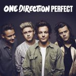 OMG. Weve got a feeling the new @onedirection single is gonna be #Perfect ???? http://t.co/QF8dGMYDIr