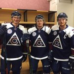 Our new third jerseys! http://t.co/vopYnIyI2C