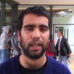 Fernando Krug de #UNAnotecalles evalúa situac de la org estudiantil luego de elecc de rector http://t.co/KeIBmqYY9B http://t.co/XHHj2Vhfdm