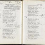 A rare find goes digital: Nabokov's copy of Eugene Onegin is now online, marginalia and all http://t.co/uQ6GlL9nVB http://t.co/qMXMTvbaZS
