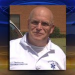#DEVELOPING Former McDuffie County EMS director files plea deal on child porn charges http://t.co/P1Ij53yPEc #WJBF http://t.co/5C4k7yGnxR