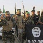 #العراق: #الحشد_الشعبي والقوات الامنية وأبناء عشائر #الانبار يحققون تقدما كبيرا باتجاه… http://t.co/U7ZdZZ9DLJ http://t.co/KhSUgJ3Mut