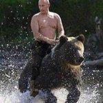 #نطالب_بغارات_روسية_بالعراق بعد روحي اذا دخل الدب روسي واستلم داعش من الجو بعد ولا جلكان نفط يوصل لاردوغان من داعش http://t.co/Ep8j8Yi5uq