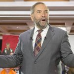 Full NDP platform promises democratic reform, cut to bank fees http://t.co/j7imDxMZlV #cndpoli http://t.co/4oyYu6wyRI