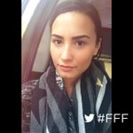 Show me your #FFF selfies!! Ps were announcing international shipping on @devonnebydemi really soon!!! http://t.co/YV1ZbMWsYa
