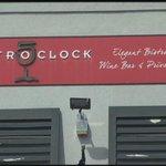 Local restaurant, 5 OClock Bistro, shut its door suddenly. http://t.co/HOd3x8chBp http://t.co/qx6w190xiR