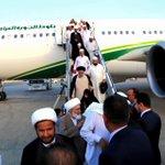 #الاثنين المقبل يشهد #العراق وصول #آخر_قافلة لـ #حجاج #بيت_الله_الحرام http://t.co/tbJ5tfTPXT http://t.co/icuWmMQ9jR http://t.co/oAe9BK1zmD