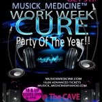 #PartyOfTheYear Oct 31st #Halloween #DoorPrizes #LiveMusic #Djs @The CAVE #Orlando info http://t.co/FpXjx6VI4G http://t.co/7If0Up4g9d