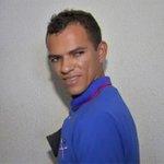 Homem leva lanche em prisão no Ceará para mulher que tentou matá-lo duas vezes http://t.co/F4Q8qoiEKd http://t.co/qxH1lWka0l