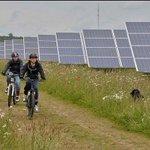 Barcelona rechaza el decreto por penalizar a las renovables http://t.co/y39kfjITKU #NosRobanElSol http://t.co/RxxDCjsqEG
