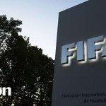 #FIFA convoca reunión extraordinaria para el 20 de octubre; podría retrasar la elección. ►http://t.co/ugPqr8MCOD◄ http://t.co/ZEIS5QeCr3