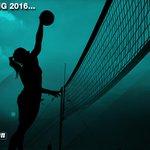 Coastal Carolina to Add Beach Volleyball in Spring 2016...   PRESS RELEASE: http://t.co/Va6dnWW2rG http://t.co/nvncK1KXRG