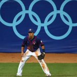 Baseball qualifying for 2020 Tokyo Games would be tricky http://t.co/lWjkbzDxPx