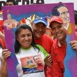 Vamos a la AN a despejar el camino de tantos obstáculos y construir los sueños de Chávez! #MaduroTuPuebloTeApoya http://t.co/qvVFsEg3xE