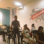 Más de nuestros emprendimientos en #Valledupar y la #Guajira en #ConvocatoriasAppsCo de @Ministerio_TIC http://t.co/TGECIDxCHp
