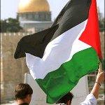 اللهم ثبّت أقدام أبطال #فلسطين ، وانصرهم وأيّدهم بروح منك، واهزم اليهود، وانصرنا عليهم. #فلسطين_تنتفض http://t.co/RhXCbw5j1U