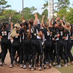 The Knights posted a 19-0 win over State College of Florida! #ChargeOn http://t.co/NWTGZtRoE7