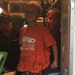 UPDATED | Two boys missing in Red River Gorge found alive http://t.co/cqJJTVmyBk http://t.co/3TMGoOkoeF