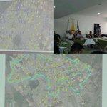 Seguimiento a la modernizacion seguridad videocamaras @Valledupar aumenta 379 camaras @CristoBustos @alcaldiavpar http://t.co/Ohdl7SP3uW