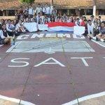 ¿Represalia? Tras sentata de alumnos prohíben intercolegiales en Ysaty http://t.co/qABGo6ur6C http://t.co/l0DneYr2Mx