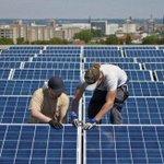 El real decreto sobre autoconsumo eléctrico aprobado hoy por el Gobierno desata la polémica http://t.co/KuCPFcGEhi http://t.co/p8M5Zl3X5T