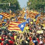 S&P rebaja la nota de Cataluña por el procés http://t.co/xbm4kKL2Os http://t.co/LG5fAzvXD1