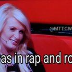 In rap and roer... #tvoh #MTTCW http://t.co/kkPRpLS1Ie