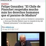 No se enfade @montse__garcia. Entiendo q al actual PSOE y acólitos ya no les guste el Che. Saludos a la cuadrilla. http://t.co/qqMmSYaMyF