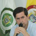 Gracias al liderazgo de @alcaldíavpar @FredysSocarrasR, aliado en el propósito de recuperar la seguridad #Valledupar http://t.co/Mm2REnZx6J
