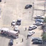 #UPDATED ON 6: 1 Dead In @TexasSouthern University Campus Shooting http://t.co/mHOVUNOvnC #WJBF #AP http://t.co/p9fPIM8IKh