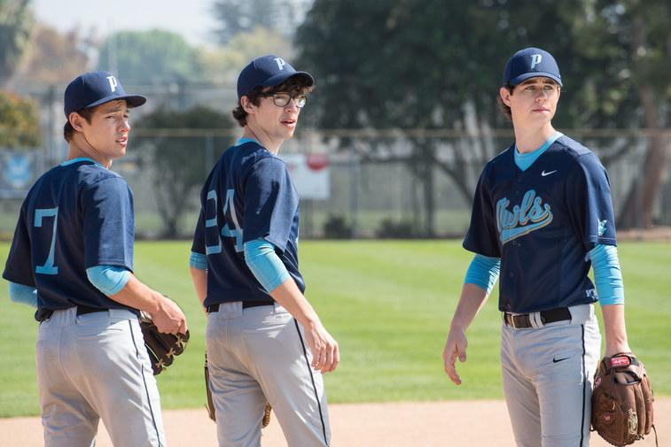 .@TeenVogue looks at @Nashgrier, @camerondallas & @JoeyBragg in the @OutfieldMovie out in Nov https://t.co/pxMjNtVuR2 http://t.co/LFuf3lWw8n