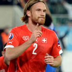 [DIRECT] La Suisse mène 6-0 face à Saint-Marin! http://t.co/yGGq1wb2HA http://t.co/kWXtYOqV8Q