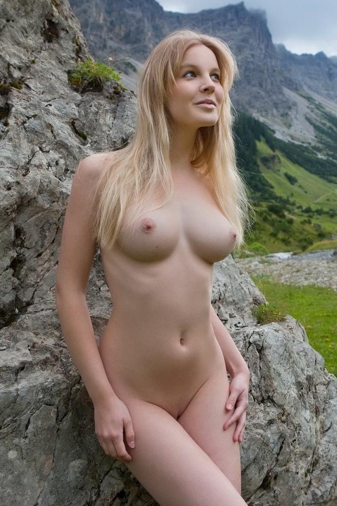 Евгения крюкова голая фото