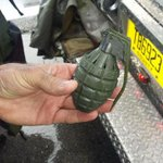 I-95 reopens after toy grenade scare prompts shutdown http://t.co/Q7fmGqXI2M http://t.co/3hHXYvBYnS