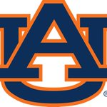 Best Tailgating College • ROUND OF 32 •  RT ~ Auburn  Fav ~ TCU http://t.co/svQdVWAA2P